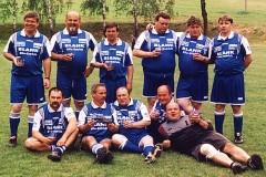2001_006